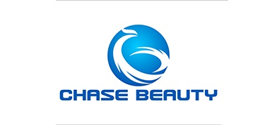 Cosmobeauty Barcelona - Expositores - Chase Beauty