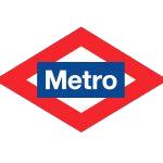 Cosmobeauty Barcelona - Metro