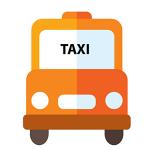 Cosmobeauty Barcelona - Taxi