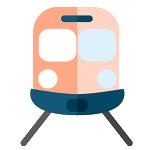 Cosmobeauty Barcelona - Tren