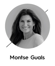 Barcelona Image Consulting Congress - Montse Guals