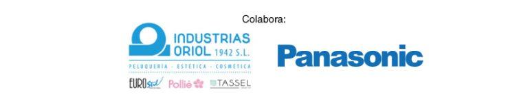 Cosmobeauty Barcelona - Barberia - Sponsors
