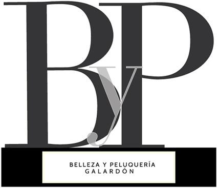 Cosmobeauty Barcelona - ByP Galardon