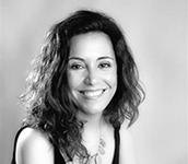 Cosmobeauty Barcelona - Congreso de Estetica - Alejandra Sanchez