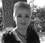 Cosmobeauty Barcelona - Congreso de Estetica - Silvia Lopez