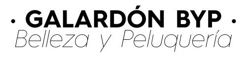 Cosmobeauty Barcelona - Galardon BYP Belleza y Peluqueria