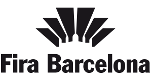 Cosmobeauty Barcelona - Logo Fira Barcelona
