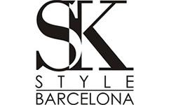 Cosmobeauty Barcelona - Pasarela Beauty BCN 2018 - Alexander Kiryliuk