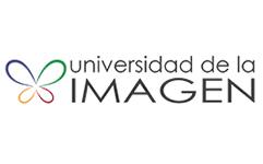 Cosmobeauty Barcelona - Pasarela Beauty BCN 2018 - Universidad de la Imagen