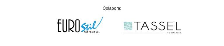 Cosmobeauty Barcelona - Trevor Sorbie Masterclass Sponsors