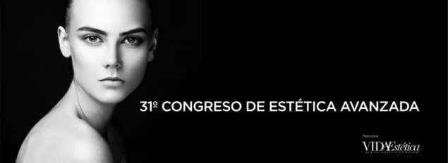 Cosmobeauty Barcelona - 31 Congreso de Estetica Avanzada