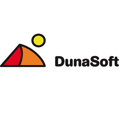 Dunasoft