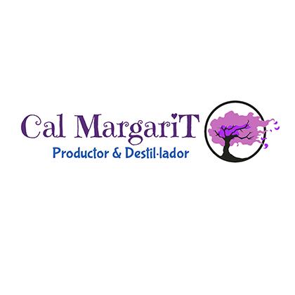 CAL MARGARIT