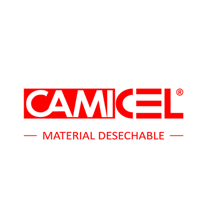 CAMICEL