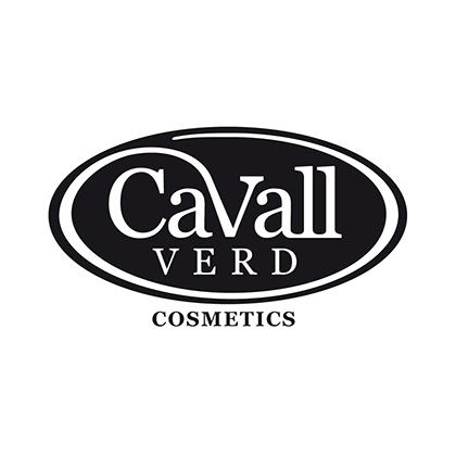 CAVALL VERD