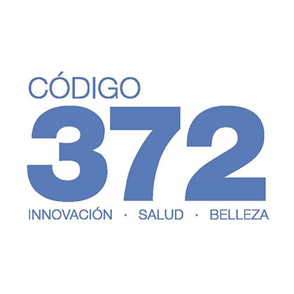Codigo 372