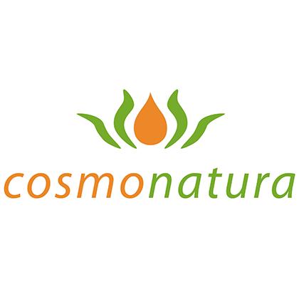 COSMONATURA