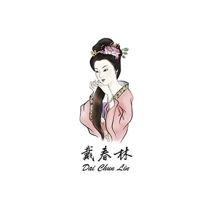 DAI CHUN LIN