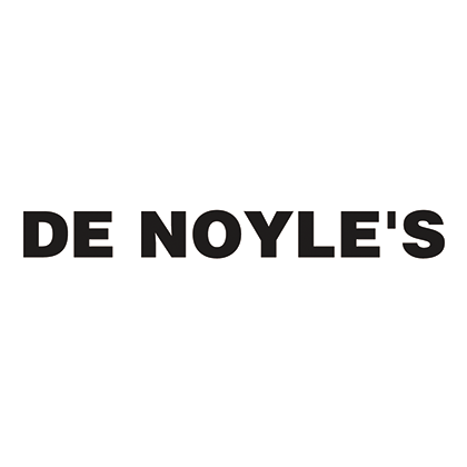 DE NOYLES