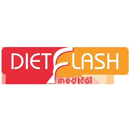 Dietflash 2019