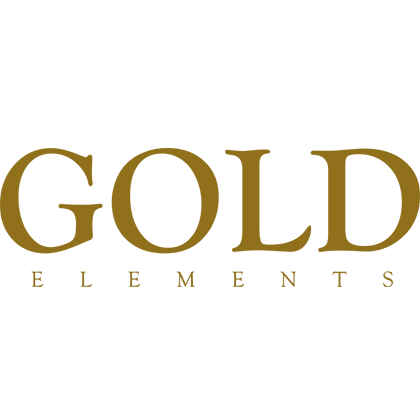 GOLD ELEMENTS 2019