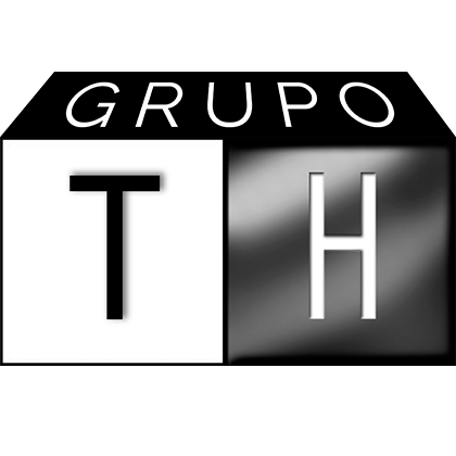 GRUPO TH