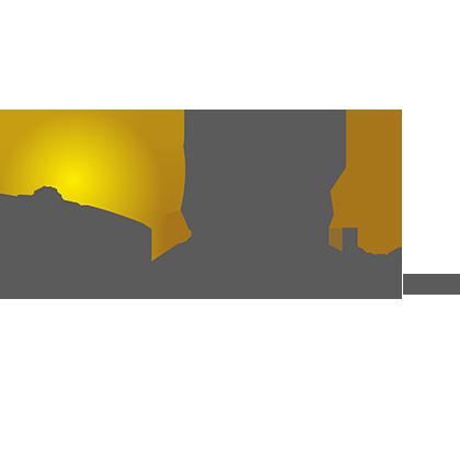 AIKA 2019