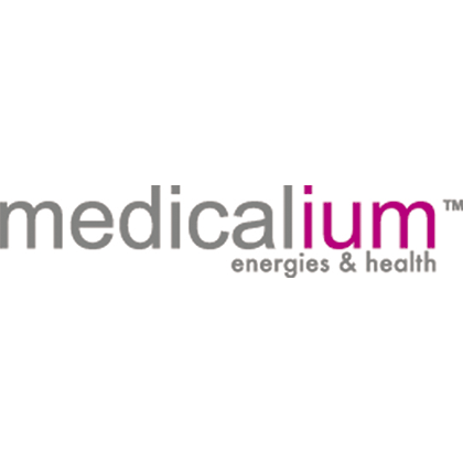MEDICALIUM