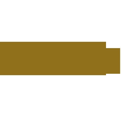 PREMIER 2019