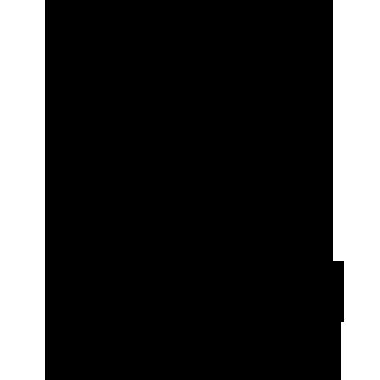 SAHO RITUALS