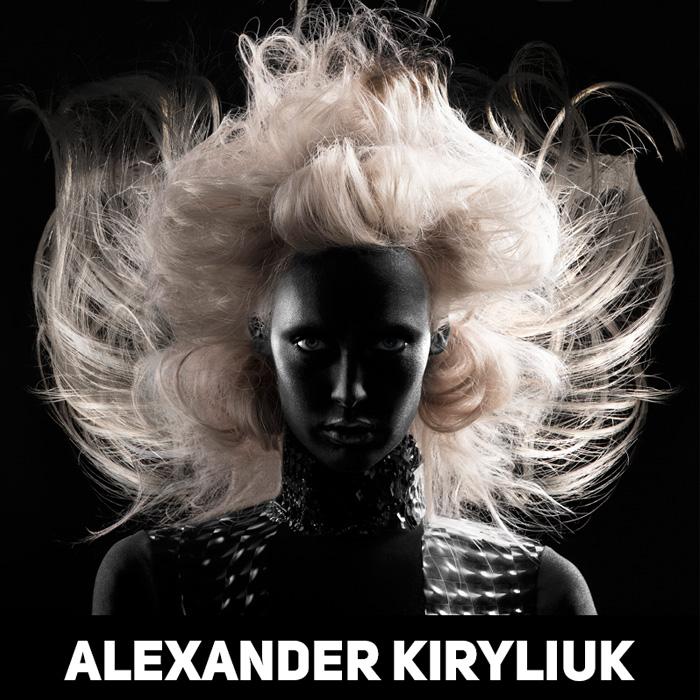 cabecera alexander kiryliuk