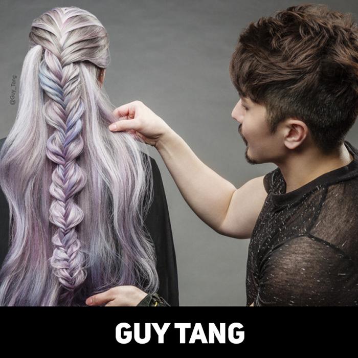 cabecera guy tang