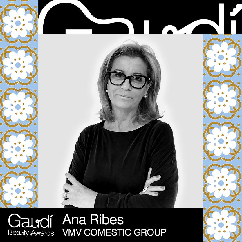 marco foto gaudi_ana ribes