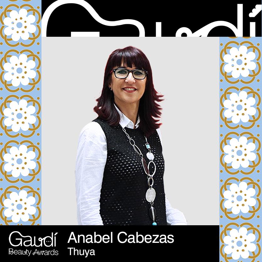 marco foto gaudi_anabel cabezas