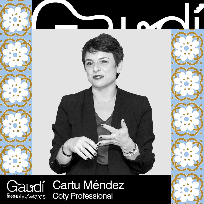 marco foto gaudi_cartu mendez