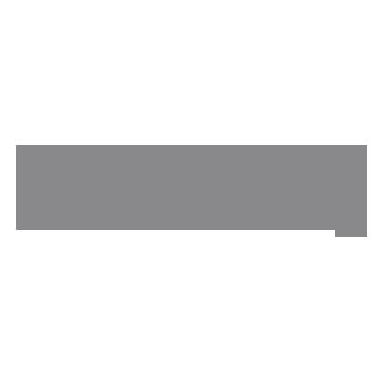 Andumedic