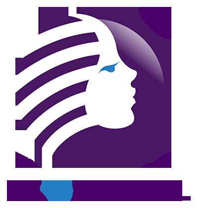 Globalpil