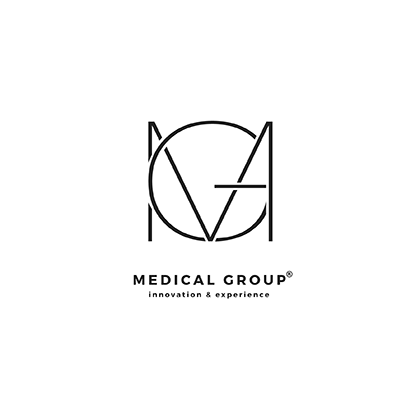 Medical Group