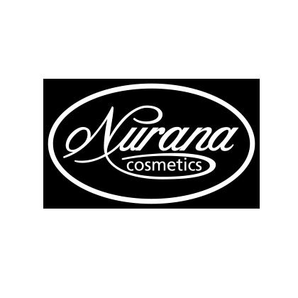NURANA