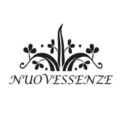 NUOVESSENZE