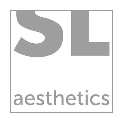 SL AESTHETICS