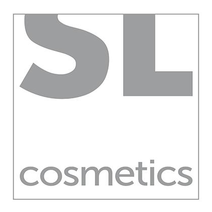 SL COSMETICS
