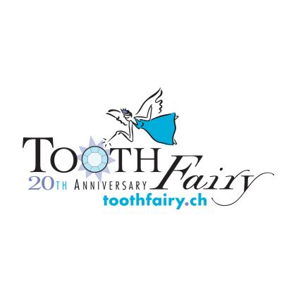 Toothfairy