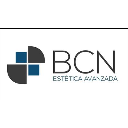 BCN ESTETICA