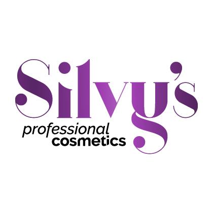 SILVY'S