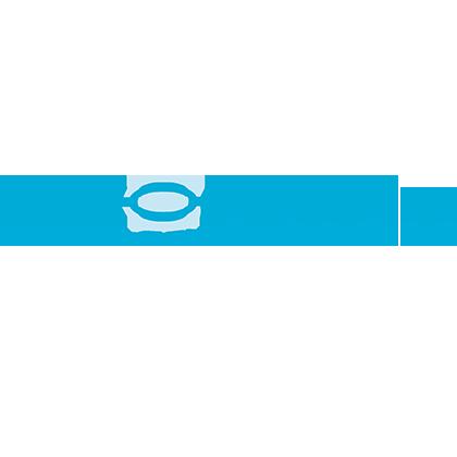 OZONITHY