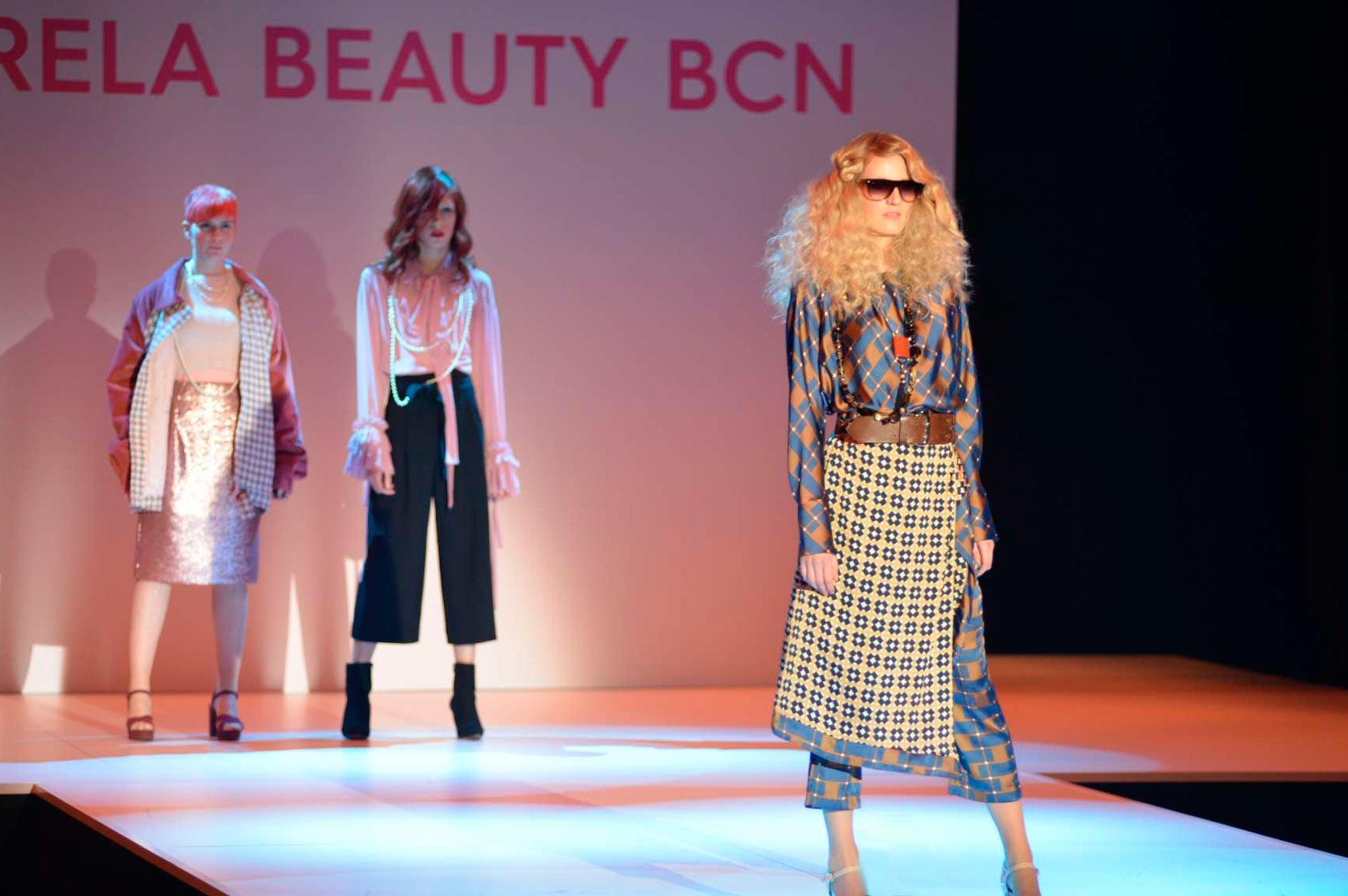 Feria 2021   Cosmobeauty Barcelona