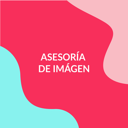 Cosmobeauty - Asesoria de Imagen