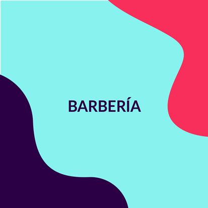 Cosmobeauty - Barberia