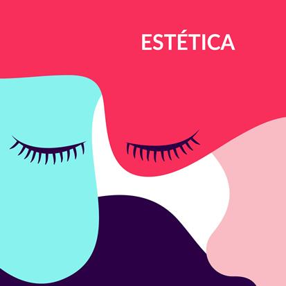 Cosmobeauty - Estetica